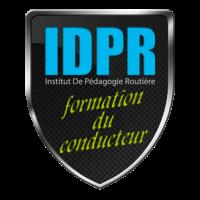 IDPR Formation du conducteur