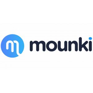 Suivi de formation Mounki